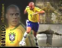 B.RONALDO