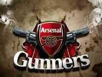Forever Gunner