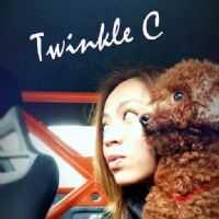 Twinkle C