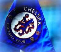 RBM - Chelsea FC