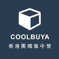 CoolBuya
