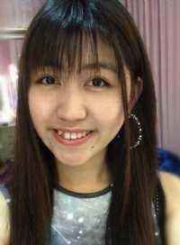 Savannah Tang