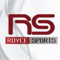 Royce MU