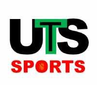 用圖文,述說運動。UTS-Sports