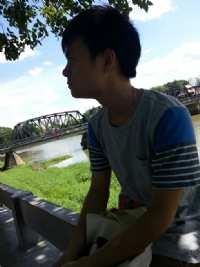 Lam Kin Ping