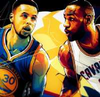NBA知識家