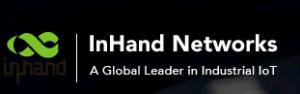 inhandnetworks