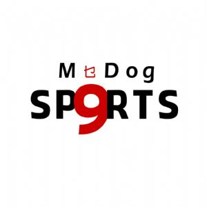 McDog Sports 嘜狗體育台