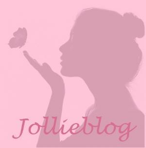 Jollieblog