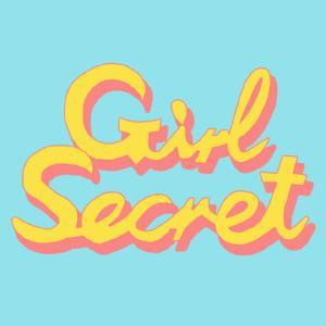 Girl Secret
