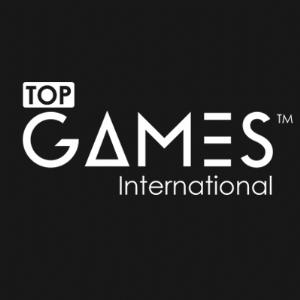TOP GAMES INTERNATIONAL