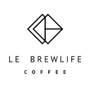 Le Brewlife Coffee Club