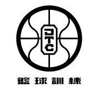 jtcbasketball