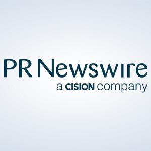 美通社 PR-Newswire