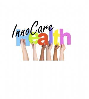 醫療及健康資訊站 InnoCare