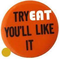 trythebestsfood