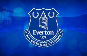 JL-Everton
