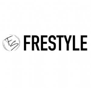 FRESTYLE blog