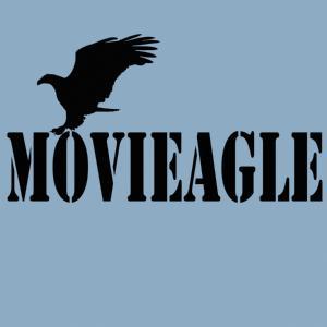 Movieagle