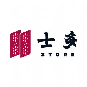 士多 Ztore.com