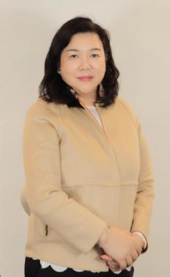 Dr.Eva