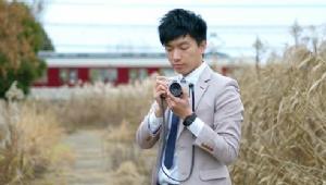 YS Cheung