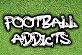 Football Addicts HK痴漢足球