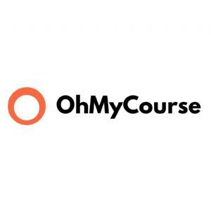 OhMyCourse