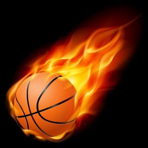 新世紀籃球