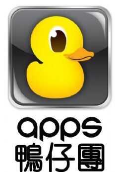 ipadios使用手册_iTunesBooksiPad使用手册iOS81适用