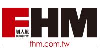 http://www.fanpiece.com/images/logo-fhm.png